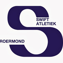 logo swift vierkant