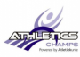 20140830 Atletic Champs logo